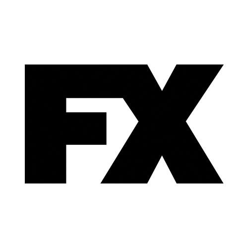 FX International Design Awards Logo