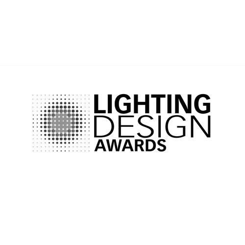 Lighting Design Awards Logo