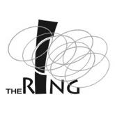 The Ring IC@ward Logo
