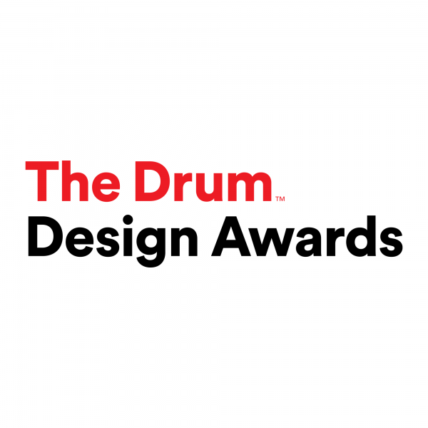 Drum Design Awards Logo